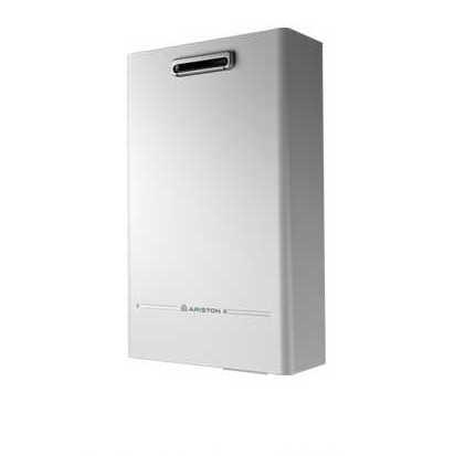 Edison Integrated Ltd Gas Heater